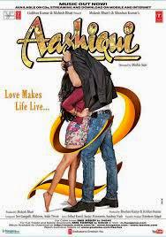Aashiqui 2-2013