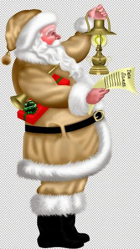 Scrap-Santa-2013-09.jpg