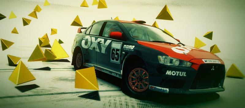รายการรถกลุ่ม Rally ใน DiRT 3 Dirt3-022