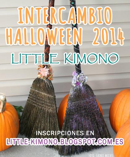 Intercambio+Halloween