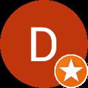 Deborah Granite