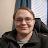 Jacob Bilbrey avatar image