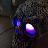 Adrian Korin avatar image