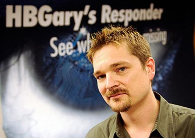 hacker-Greg-Hoglund