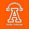 Radio Anáhuac Puebla