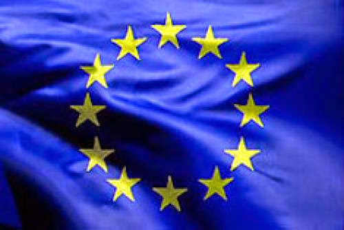 European Union To Hold Summit With Atheists And Freemasons