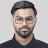 Pulkit Upadhyay avatar image