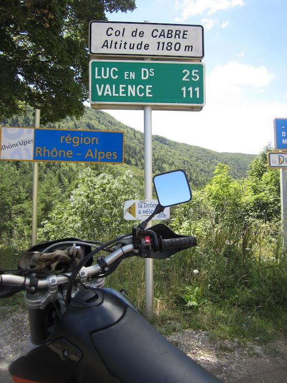 800 kms aller-retour IMG_0301