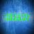 Shramp