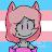 Cade Poston avatar image