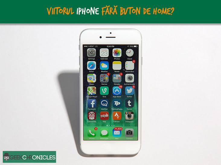 iphone 6 geek chronicles