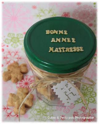 cadeau-pour-la-maitresse-pot-personnalise-petits-sables