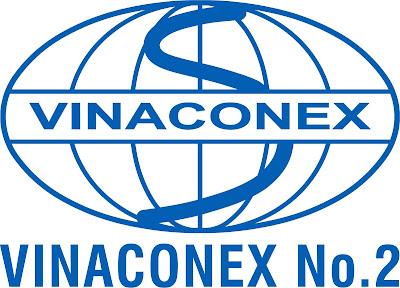 vinaconex 2