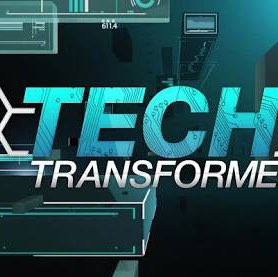 Tech Transformers
