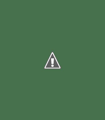 Bài Giảng Kinh Thánh Sách Bà Rút
