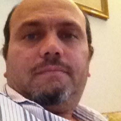 Samir Murad Photo 10