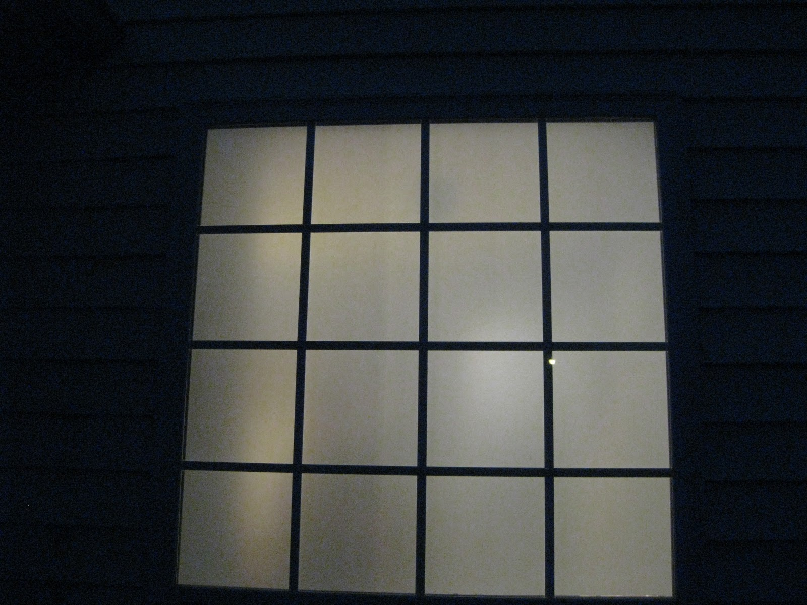 Window at night from outside - 1600 X 1200 Jpeg 281kbopen Window At Night Outside