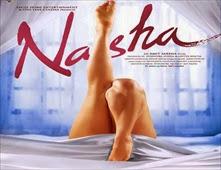 مشاهدة فيلم Nasha