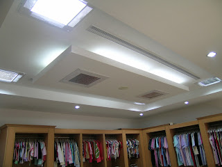 Bedroom Interior Design additionally 55 Amazing Crown Molding Ideas moreover Closet Framing Build besides Contemporary Master Bedroom Designs furthermore d8 af d9 8a d9 83 d9 88 d8 b1  d8 ac d8 a8 d8 b3  d8 ba d8 b1 d9 81  d9 86 d9 88 d9 85  d9 84 d9 84 d8 a7 d8 b3 d9 82 d9 81. on wooden false ceiling designs for bedroom