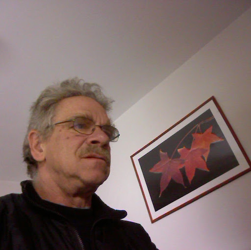 Bill Teter Photo 8