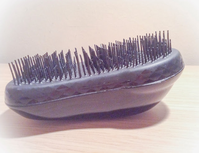 Tangle-Teezer-review