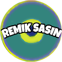 Remik Sasin