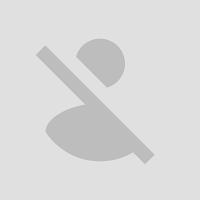Profile photo of Bob Robinson