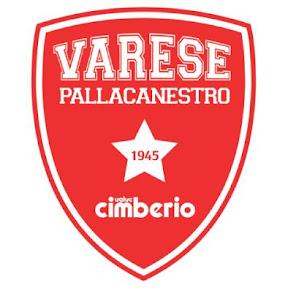 Cimberio Varese-Centrale del Latte Brescia: 86-55