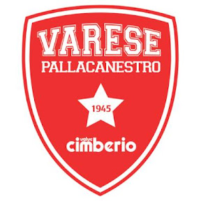 Varese ufficializza Dejan Ivanov
