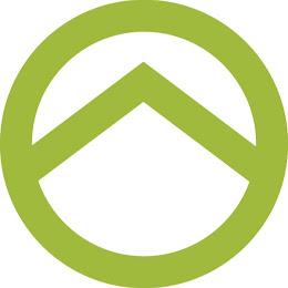 TowProgram.com logo