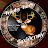 Steve Collins avatar image