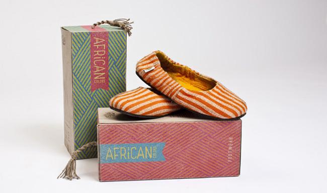 cutie din carton pentru pantofi