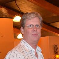 Kenneth Kruse