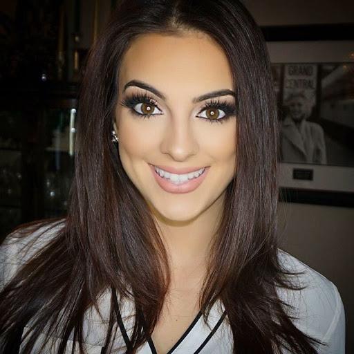 Stephanie Damiano