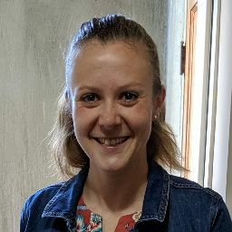 Kim Fraunberger