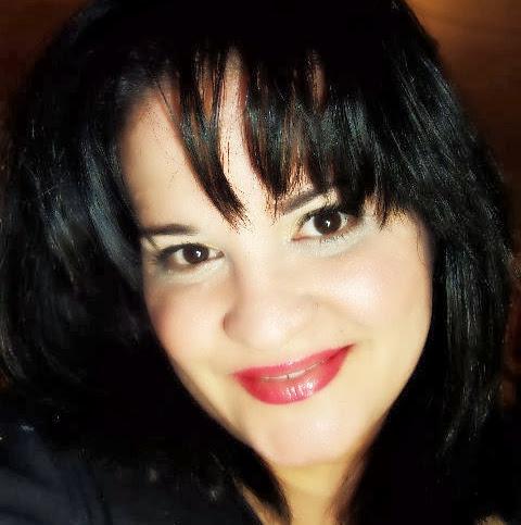 Mayra Morales