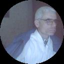 Veselin Stoianov