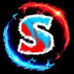 StarSlam Hero review
