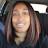 Stephanie Jones avatar image