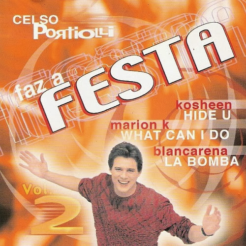celso portiolli faz a festa 2 cd download mp3.jpg