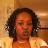 Veronica Montgomery avatar image