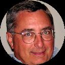 Donald Kaiser