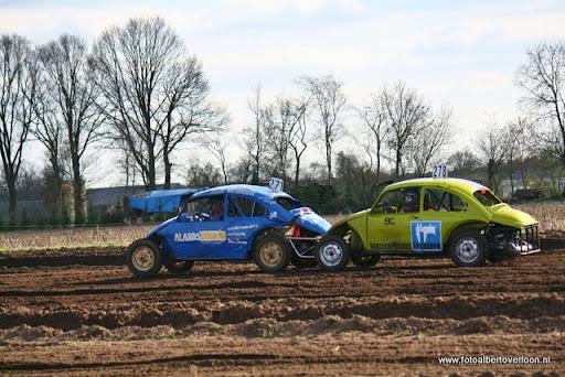 autocross overloon 1-04-2012 (217).JPG
