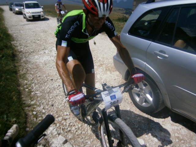Lessinia Bike