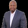 Emmanuel Osuyah Avatar