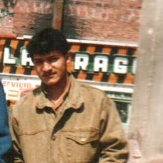 Fabio Páez