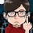 電極ぷらす avatar image