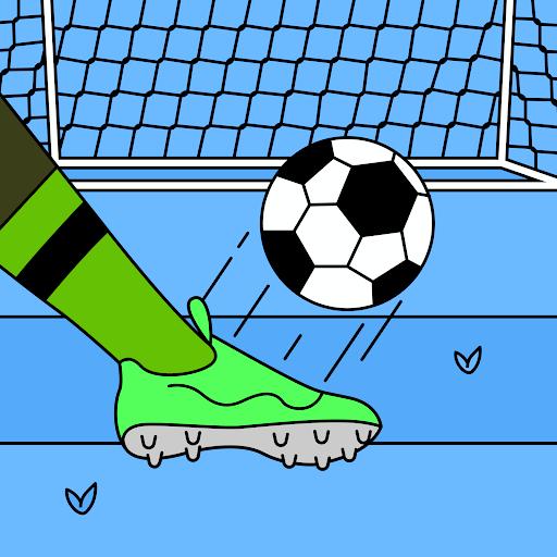 Diego 2020 avatar