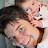 Mark Hambleton avatar image