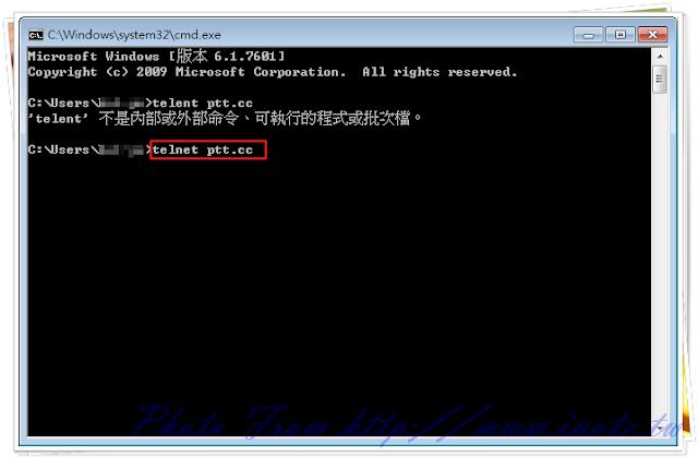 windows%25207%2520telnet 4